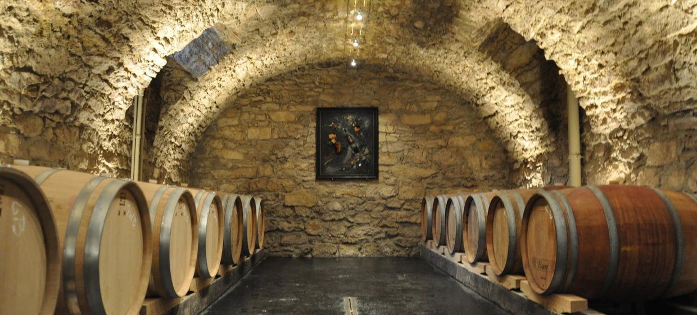 Weingut Holler 10