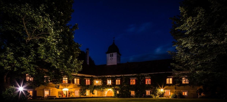 Schloss Ottersbach 3