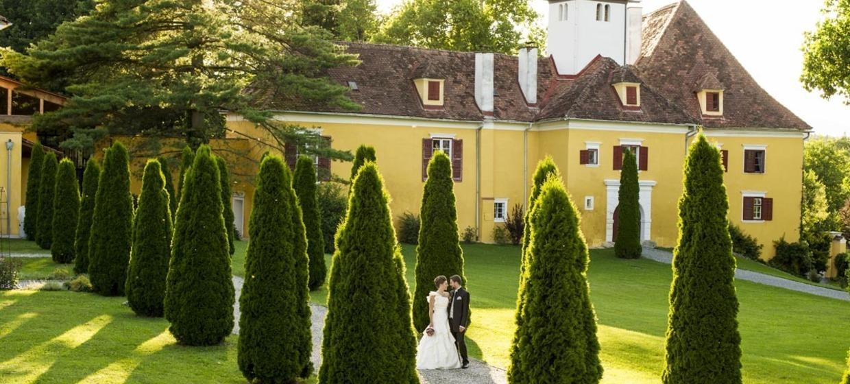 Schloss Ottersbach 4