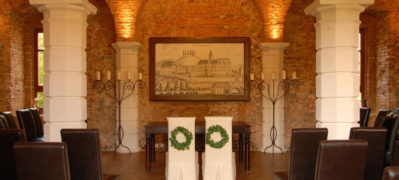 Schloss Ottersbach 5