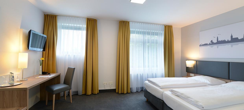 Ghotel hotel & living 5