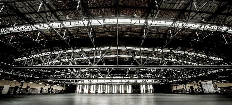 Arena Berlin 6