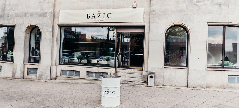 BAZIC Lounge 29