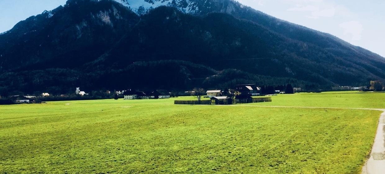 Wunderwerk Untersberg 6