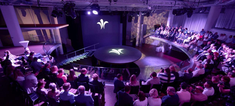 DO-X teatro - Inszenierungswelt des scalaria event-resort 6