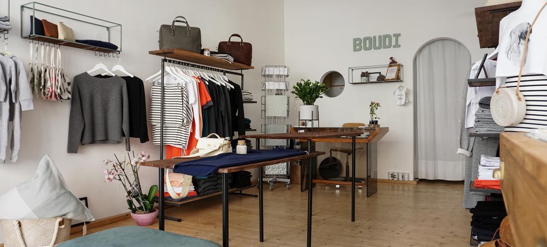 BOUDI - soul store 2