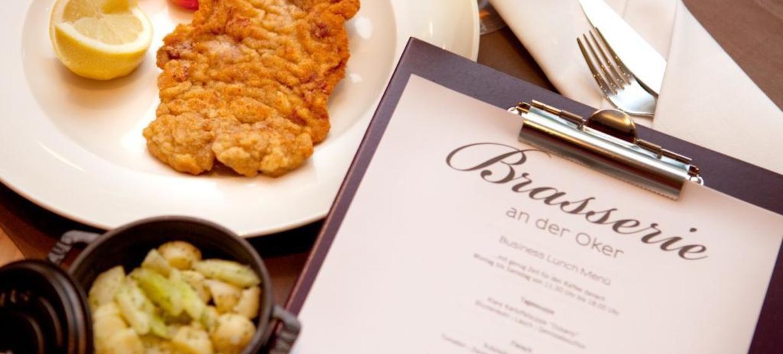 Brasserie an der Oker 4