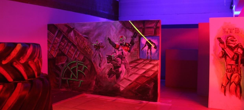 Lasertec Berlin 4