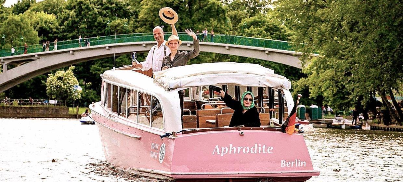 Rivabus Aphrodite 4