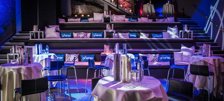 DO-X teatro - Inszenierungswelt des scalaria event-resort 23