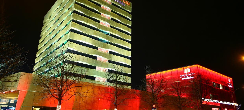 Grand Casino Basel 6