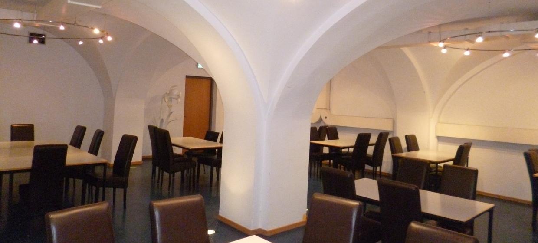 Technologiezentrum Oberhausen 8