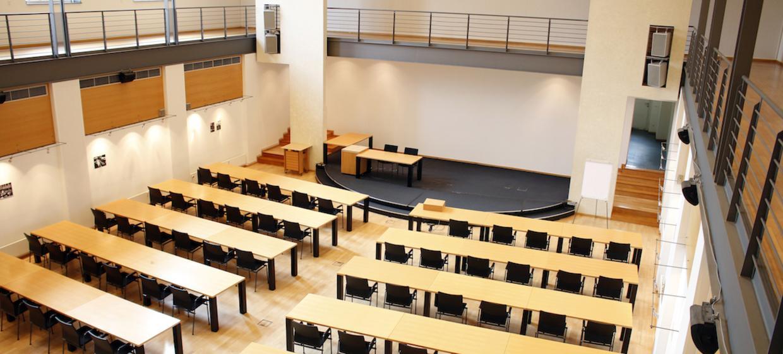 Technologiezentrum Oberhausen 10