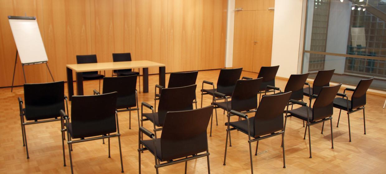 Technologiezentrum Oberhausen 11