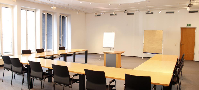 Technologiezentrum Oberhausen 12