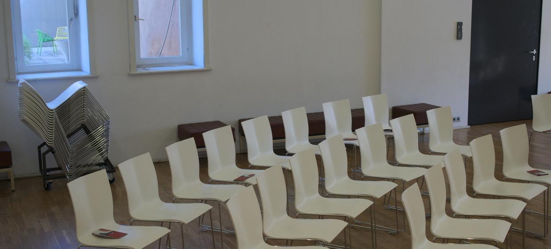 afo architekturforum 5