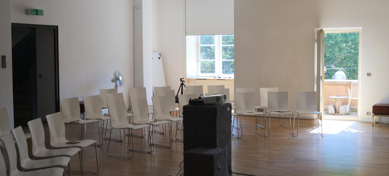 afo architekturforum 6