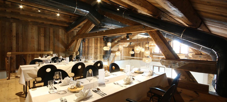 Landhotel und Gasthof Laudersbach 5