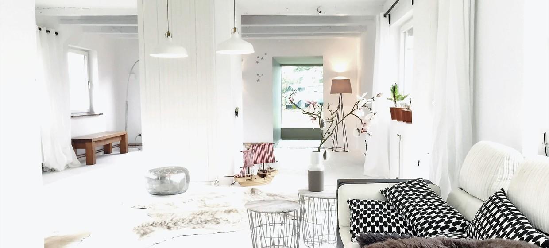 Homemade Maison & Wagenbauanstalt 9