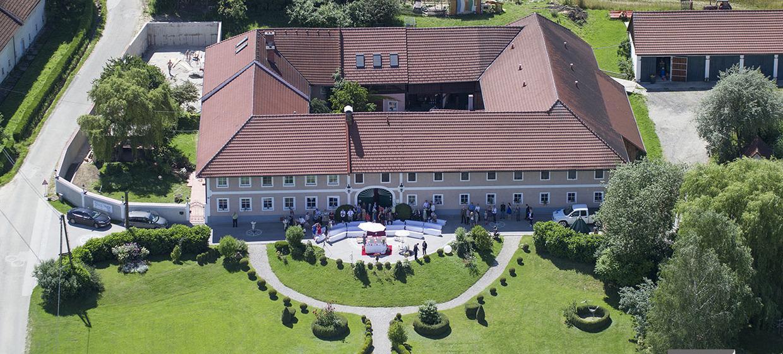 Stadlerhof Wilhering 1