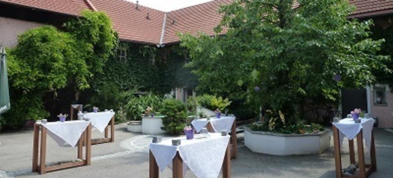 Stadlerhof Wilhering 2