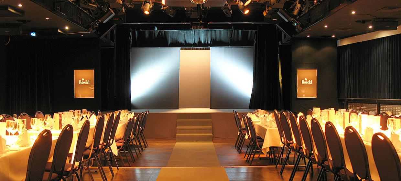 Oberangertheater 1
