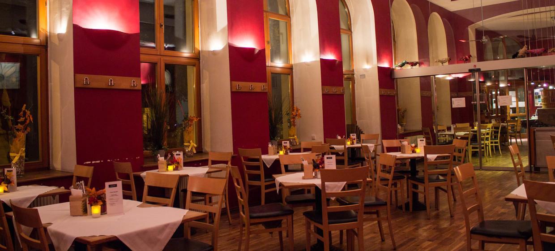 Restaurant Leopold Wien Leopold Essentrinken In Wien Mieten Bei
