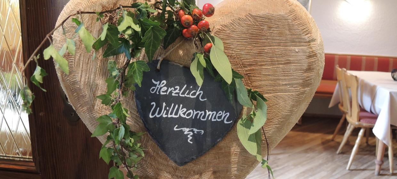 Eventlocation bei Freiburg 2