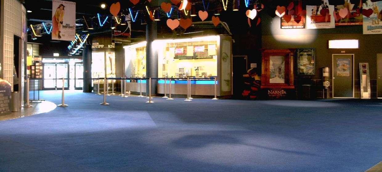 CineStar Oberhausen 1