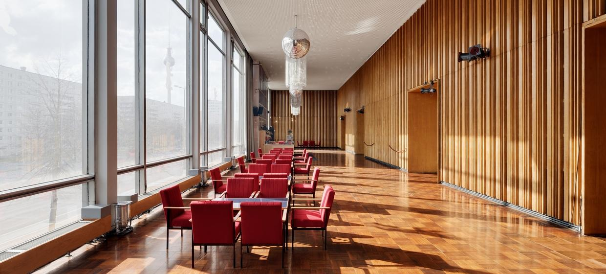 Kino International 2