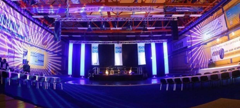 Sachsenwerk Arena 4