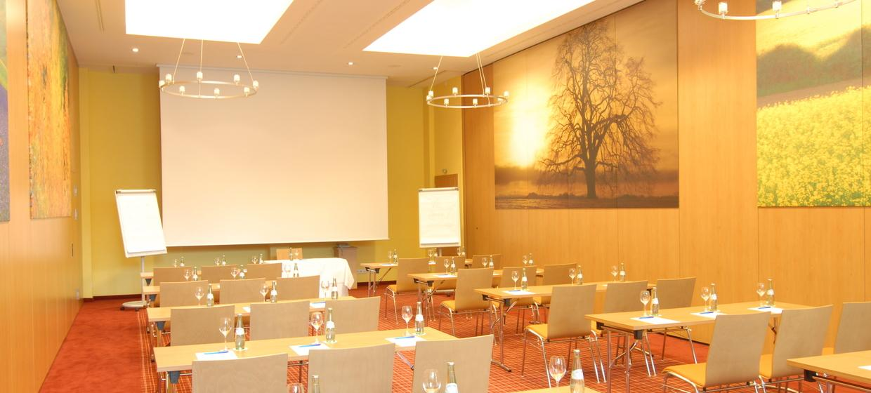 Hotel Vitalis by Amedia 2