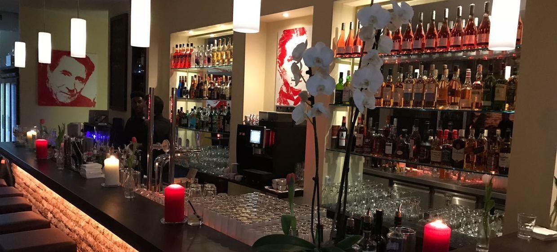 Öeins Restaurant im Stemmerhof 6
