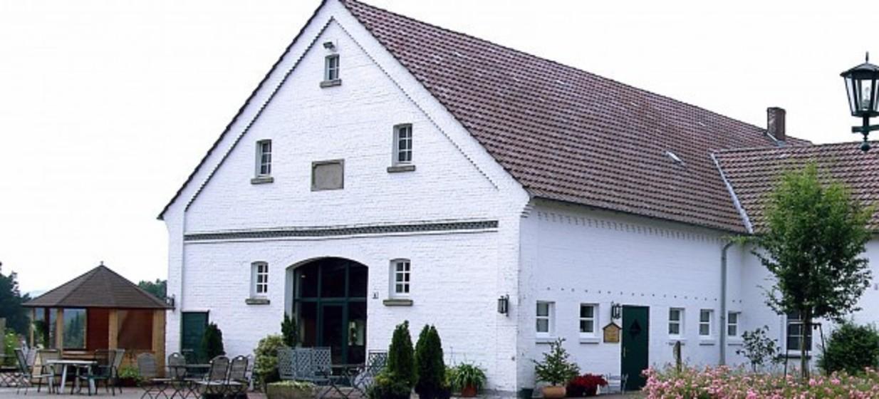 Landcafe am Goldbach 3