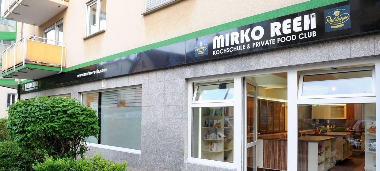 Kochwelt Mirko Reeh 6