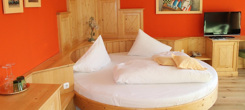 Lebe Pur Resort - Hotel Försterhof 8