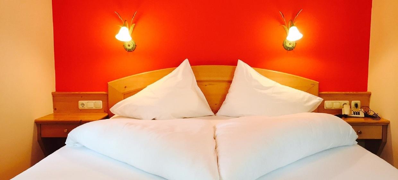 Lebe Pur Resort - Hotel Försterhof 9