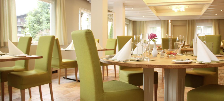 Lebe Pur Resort - Hotel Försterhof 4
