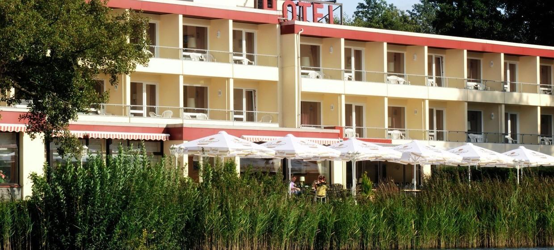 Seehotel Schwanenhof 11
