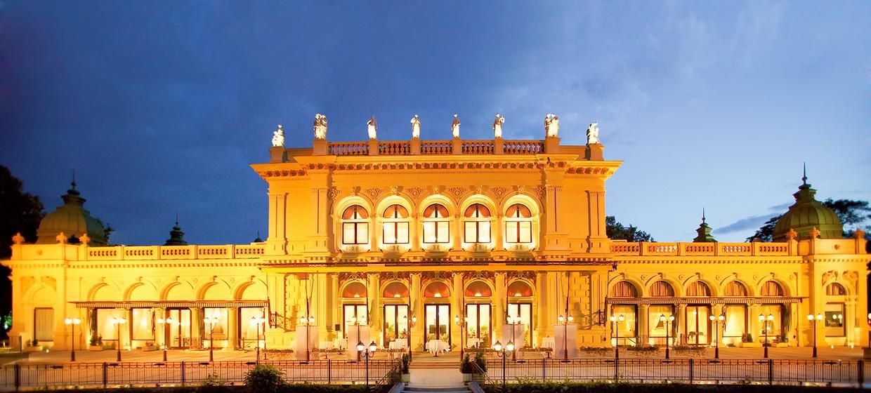 Kursalon Wien 14