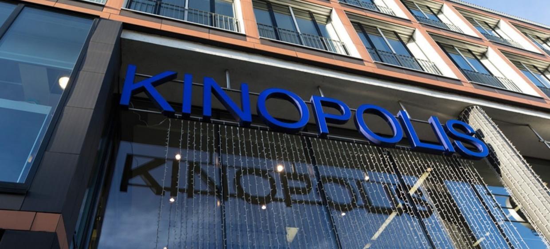 Kinopolis Landshut 4
