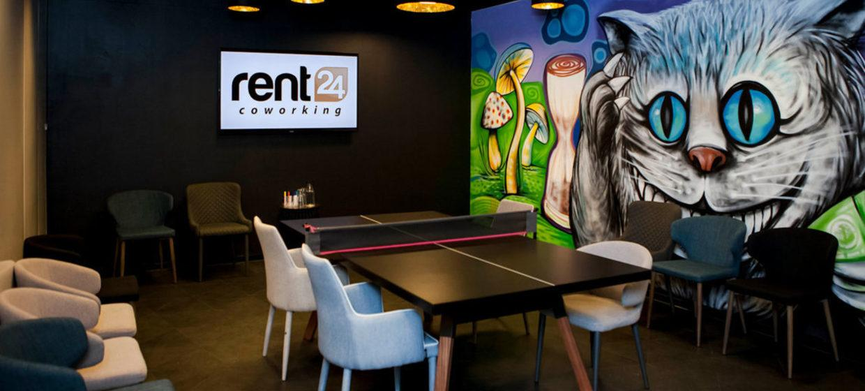 Rent24 Berlin-Mitte 12
