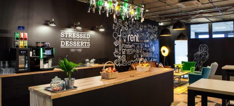 rent24 Bremen 4