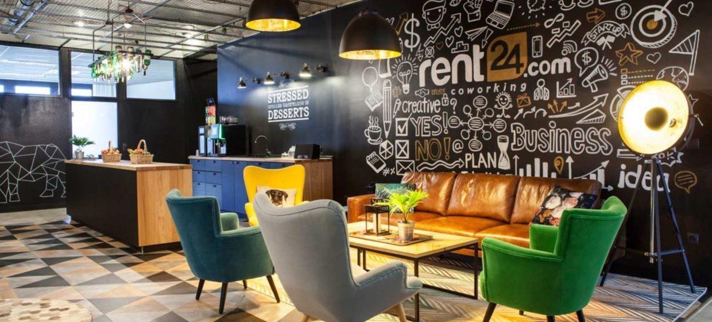 rent24 Bremen 1