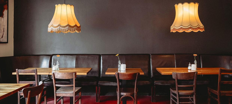 März Club & Restaurant 2