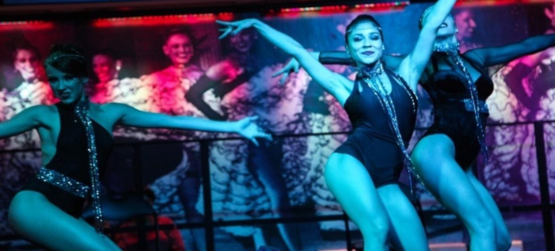 Burlesque-Workshop 3