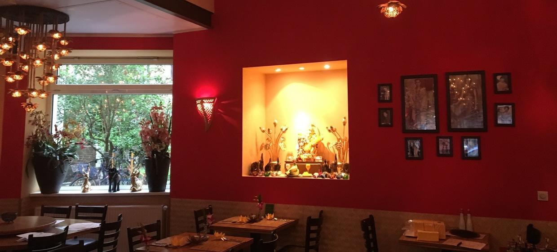 Thai Kochschule Berlin & DAO by Meo Thai-Restaurant 11