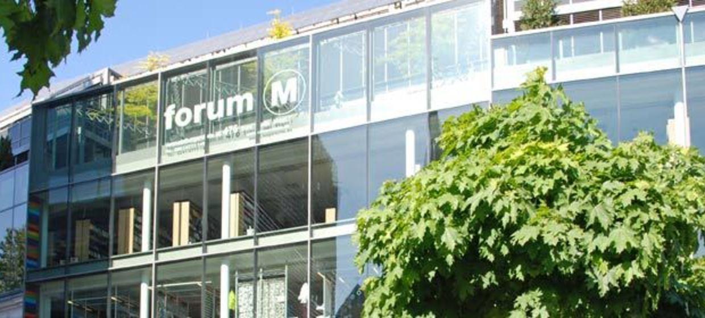 forum M 10