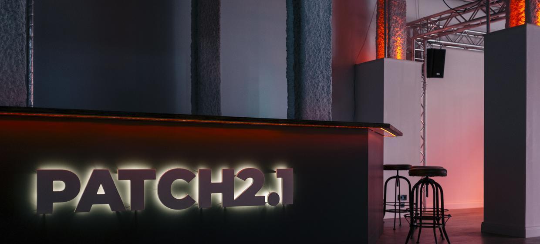 Patch2.1 5
