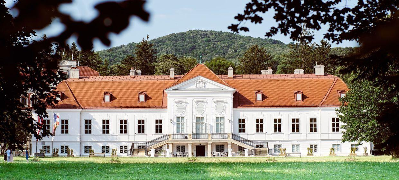 Europahaus Wien 1